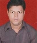 Abhishek sir